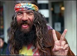 Image result for hippy