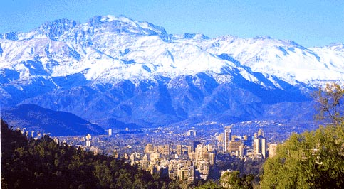 chile_santiago_andes.jpg