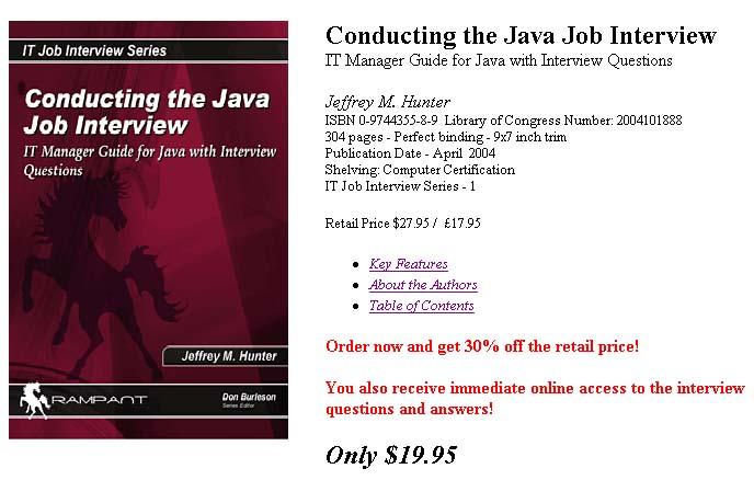 programming questions in java pdf