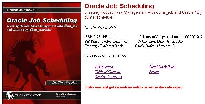 job1 Oracle Job Application Letter on written form, example written, best example nursing,