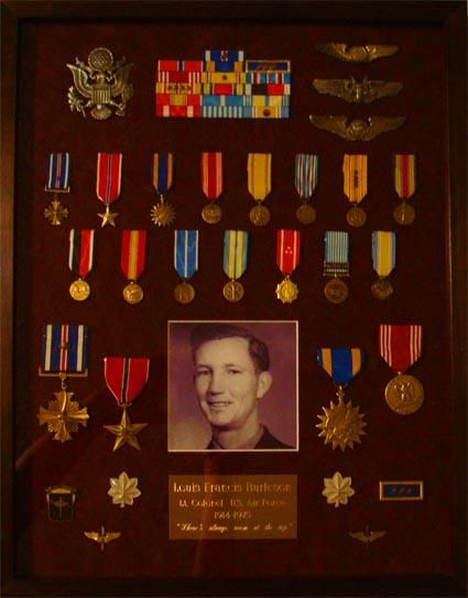 Don Burleson Blog How General Macarthur Stole A