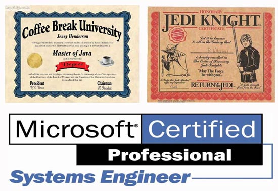 http://www.dba-oracle.com/images/suspicous_certifications.jpg