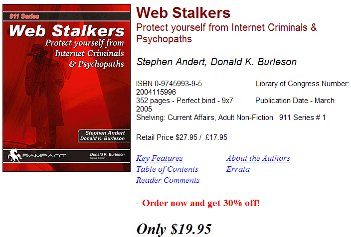 real book online