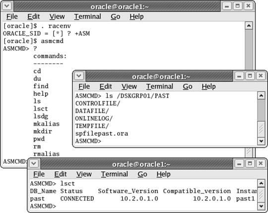 versteckte ssid herausfinden linux